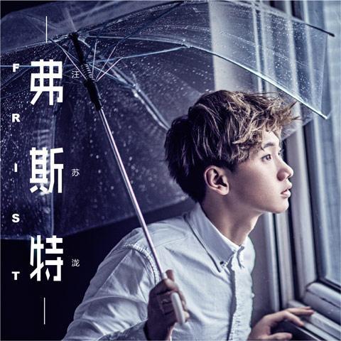 城-汪苏泷(MP3歌词/LRC歌词) lrc歌词下载 第3张