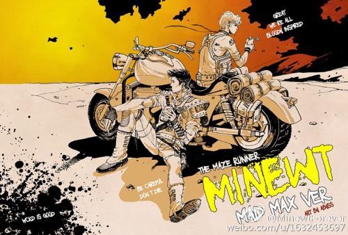 Mine Mine& 我不配(mixed by Yp)-Yp杨英鹏(MP3歌词/LRC歌词) lrc歌词下载 第2张