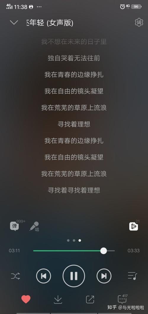 想如果-万轩严(MP3歌词/LRC歌词) lrc歌词下载 第1张