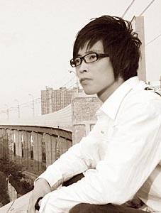 最后一次说爱你-王羽泽(MP3歌词/LRC歌词) lrc歌词下载 第2张