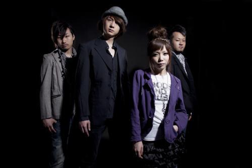 御风龙-咖啡因乐队(MP3歌词/LRC歌词) lrc歌词下载 第3张