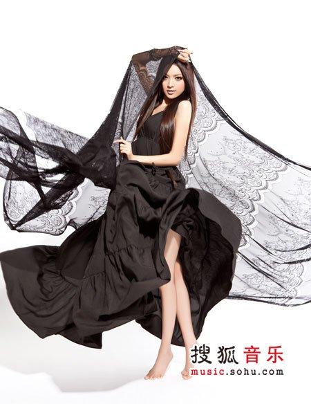 断翼天使-叶熙祺(MP3歌词/LRC歌词) lrc歌词下载 第3张