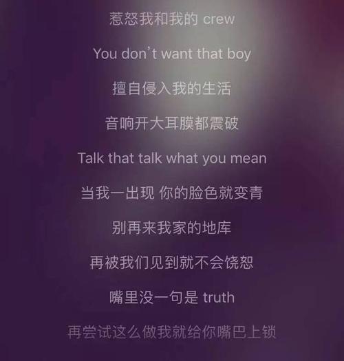 力量-杨坤(MP3歌词/LRC歌词) lrc歌词下载 第2张