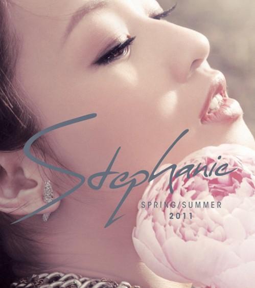 Kiss Kiss Kiss-郑融(MP3歌词/LRC歌词) lrc歌词下载 第1张