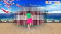 傻女人-白晶(MP3歌词/LRC歌词) lrc歌词下载 第3张