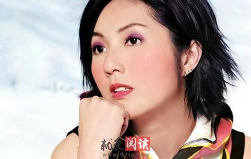 深息(2012版)-杨千嬅(MP3歌词/LRC歌词) lrc歌词下载 第3张