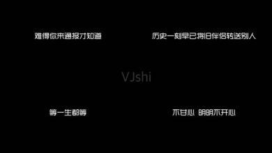 无尾熊抱抱-阿牛(MP3歌词/LRC歌词) lrc歌词下载 第1张