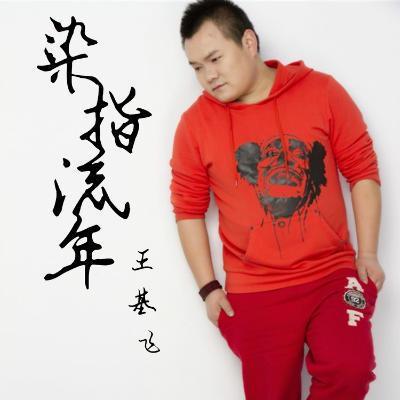 512我愿-王基飞(MP3歌词/LRC歌词) lrc歌词下载 第2张