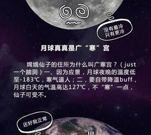 藏语歌-和秋香(MP3歌词/LRC歌词) lrc歌词下载 第2张