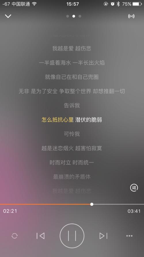 爱的越真伤得越深-雷龙(MP3歌词/LRC歌词) lrc歌词下载 第1张