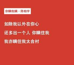 命案-陈柏宇(MP3歌词/LRC歌词) lrc歌词下载 第2张