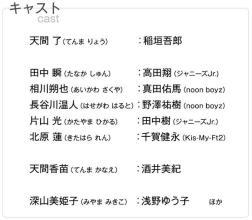HIT-HIT5(MP3歌词/LRC歌词) lrc歌词下载 第3张