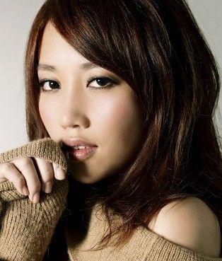 新的自我-A-Lin(黄丽玲)(MP3歌词/LRC歌词) lrc歌词下载 第2张