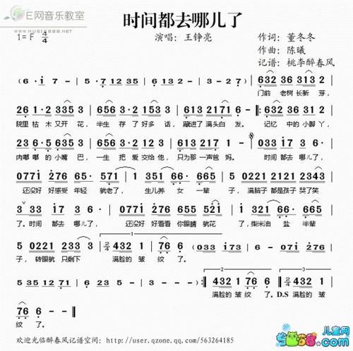 为了这一天-王铮亮(MP3歌词/LRC歌词) lrc歌词下载 第2张