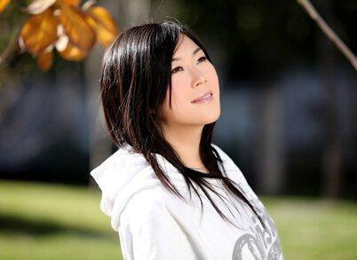 风中奇缘-西单女孩(MP3歌词/LRC歌词) lrc歌词下载 第3张