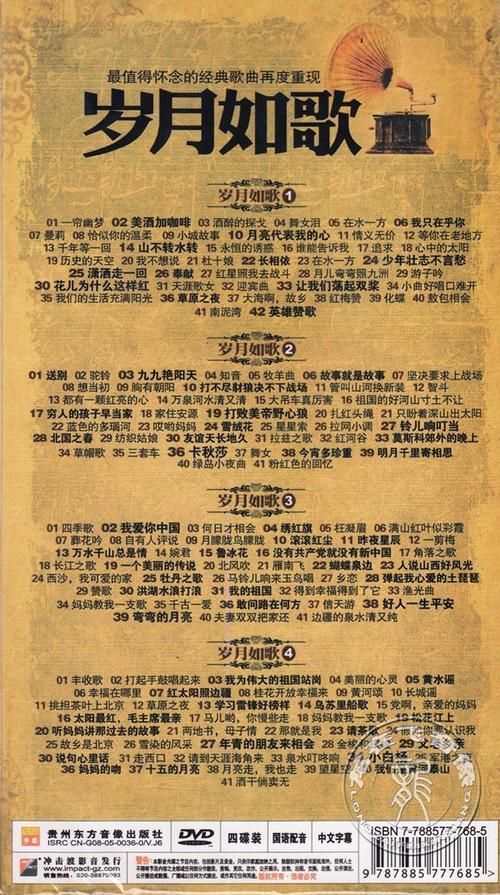 旅游书-Twins(MP3歌词/LRC歌词) lrc歌词下载 第3张