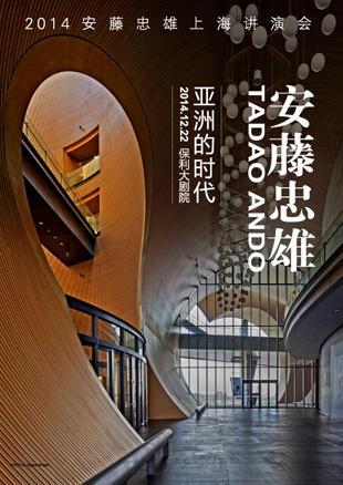不夜城传奇-toto怀旧(MP3歌词/LRC歌词) lrc歌词下载 第3张