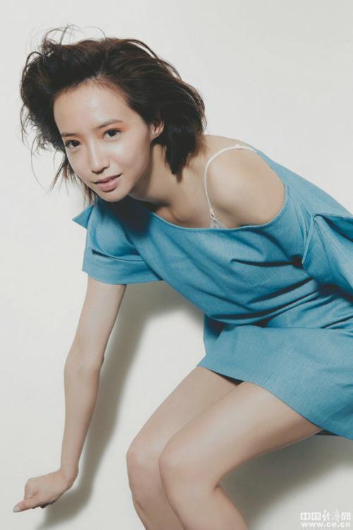 LP-廖语晴&戴佩妮(MP3歌词/LRC歌词) lrc歌词下载 第1张