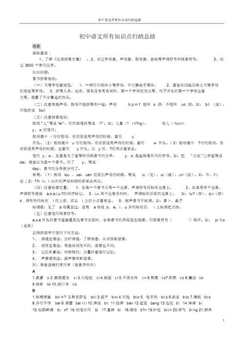 看紧我-蔡依林(MP3歌词/LRC歌词) lrc歌词下载 第3张