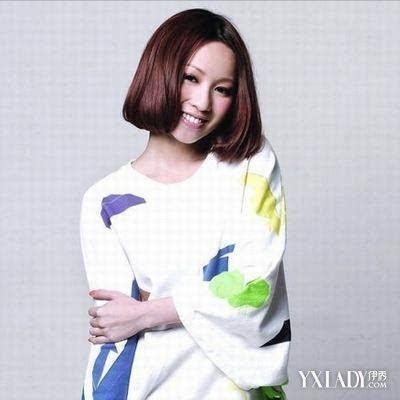 Mother Earth-郑融(MP3歌词/LRC歌词) lrc歌词下载 第2张