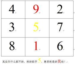 爱情九宫格-廖语晴(MP3歌词/LRC歌词) lrc歌词下载 第3张