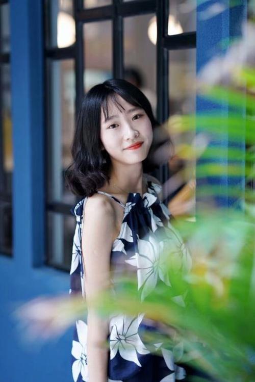 桃李满园-阿Ben/张庆/李红/王倩(MP3歌词/LRC歌词) lrc歌词下载 第1张