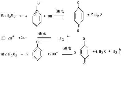 星座方程式-Suxi苏小熙&埖小迪(MP3歌词/LRC歌词) lrc歌词下载 第2张