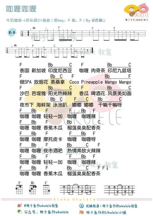 I Love You-陈曦(MP3歌词/LRC歌词) lrc歌词下载 第1张