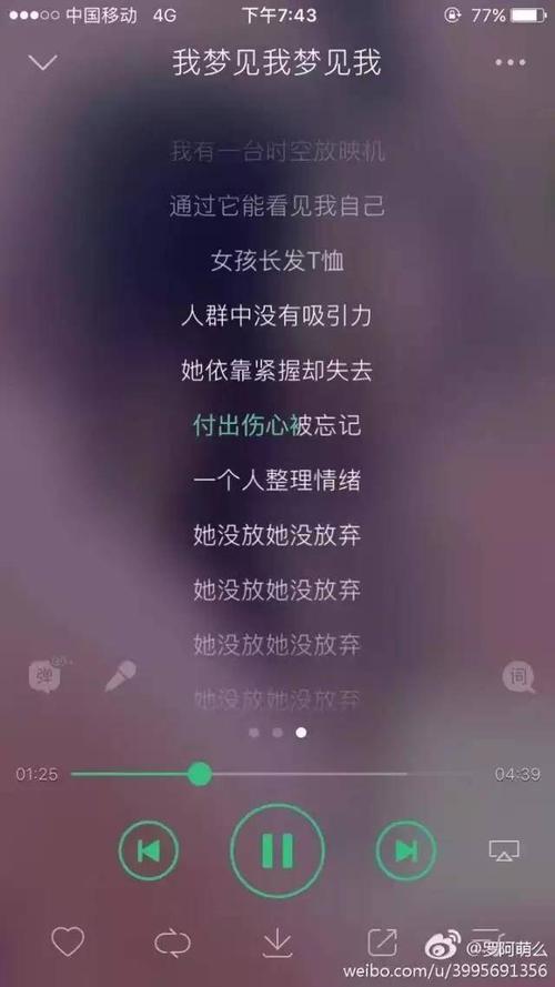 未知-本兮(MP3歌词/LRC歌词) lrc歌词下载 第3张