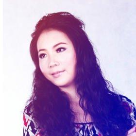 蝶舞眷恋-杨语莲(MP3歌词/LRC歌词) lrc歌词下载 第2张