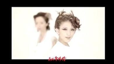 LP-廖语晴&戴佩妮(MP3歌词/LRC歌词) lrc歌词下载 第2张