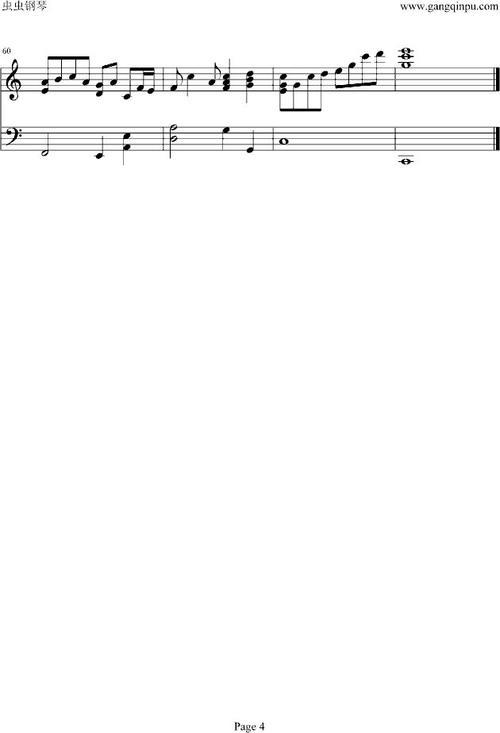 薇多利亚的秘密-张惠妹(MP3歌词/LRC歌词) lrc歌词下载 第2张