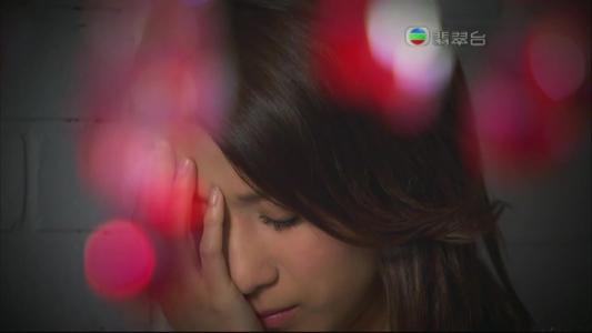 伤城记(独唱)-吴卓羲(MP3歌词/LRC歌词) lrc歌词下载 第2张