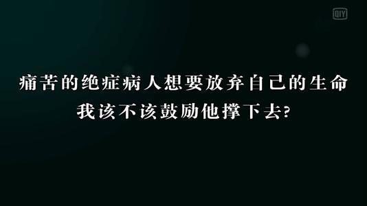 擦干眼泪说再见-熊群(MP3歌词/LRC歌词) lrc歌词下载 第1张