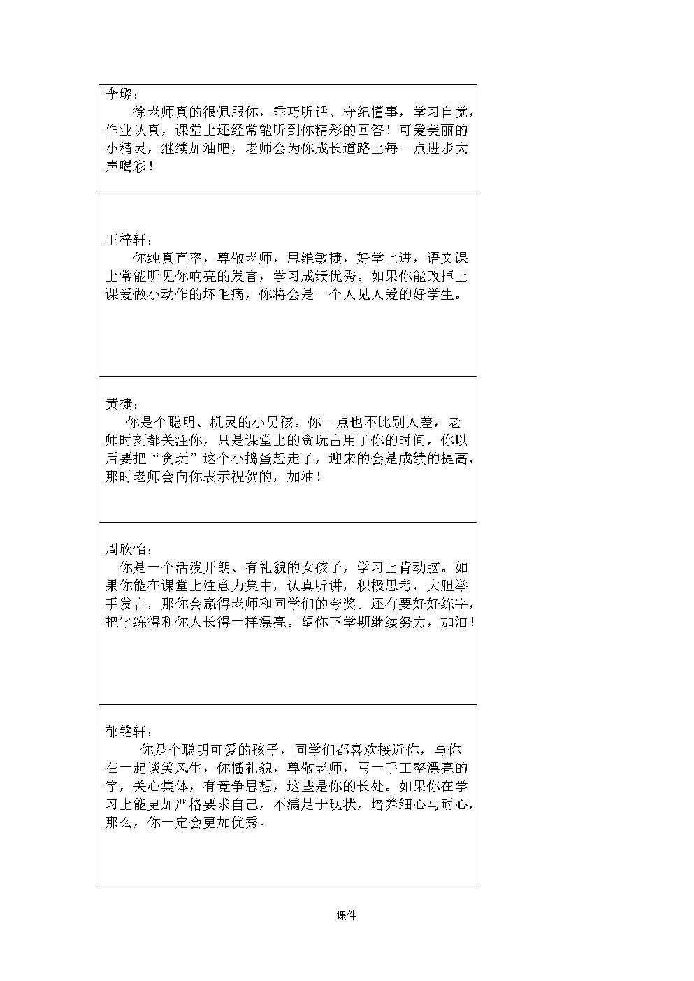 两人三脚-王梓轩(MP3歌词/LRC歌词) lrc歌词下载 第3张