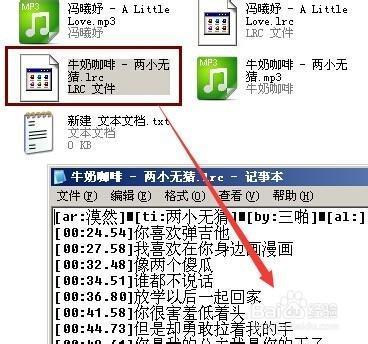 输了又输-刘宏杰(MP3歌词/LRC歌词) lrc歌词下载 第3张