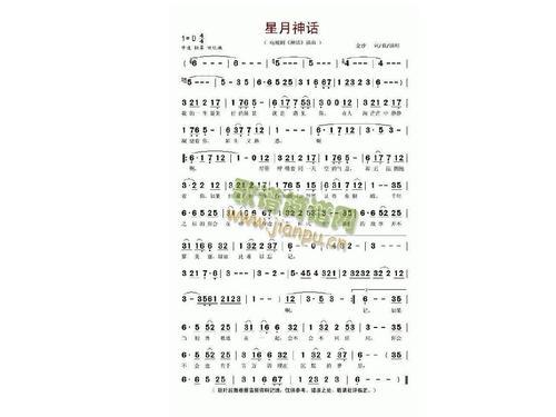 羊腰子的传说-安明亮(MP3歌词/LRC歌词) lrc歌词下载 第1张