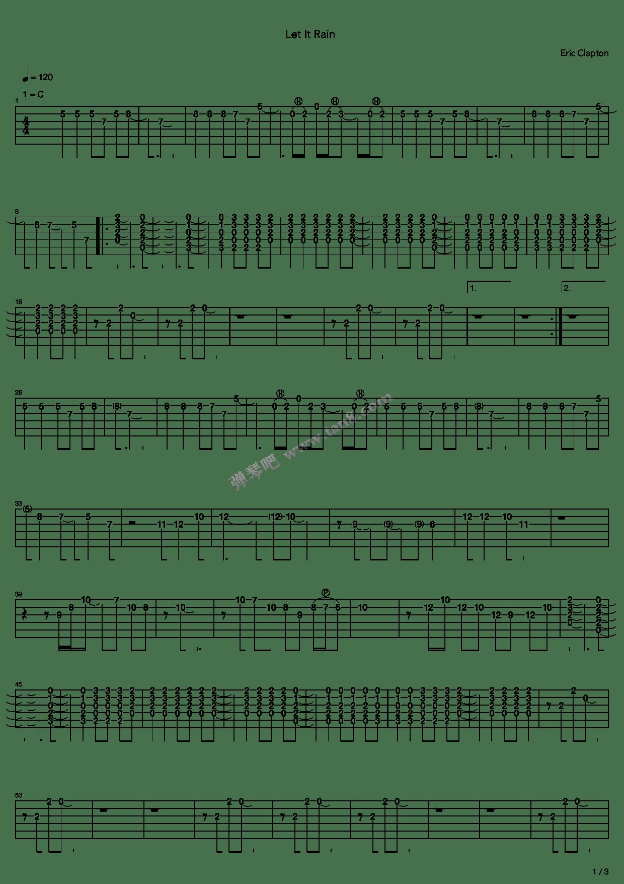 寂寞的牛角琴-齐旦布(MP3歌词/LRC歌词) lrc歌词下载 第2张
