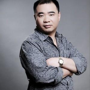 大哥-赵俊涛(MP3歌词/LRC歌词) lrc歌词下载 第2张