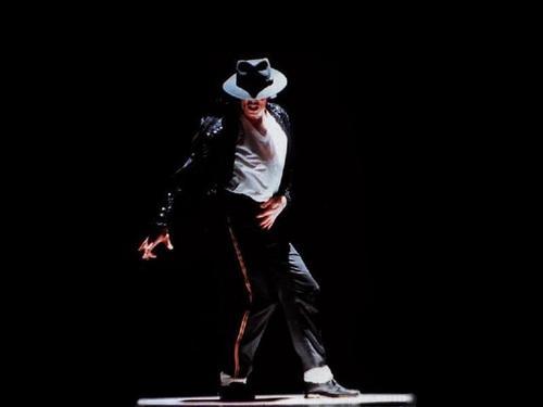 dangerous(危险)-迈克尔·杰克逊(MP3歌词/LRC歌词) lrc歌词下载 第2张