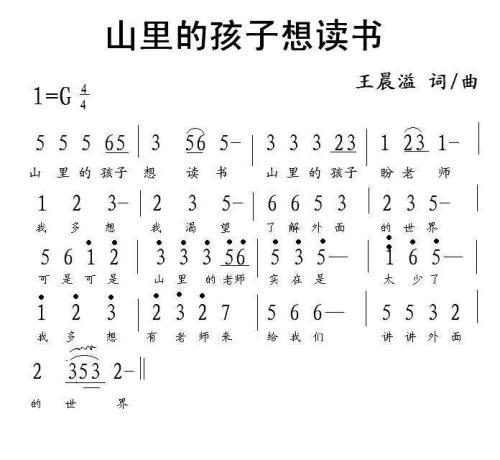 网络惹的祸-晨溪&玫瑰晓亚(MP3歌词/LRC歌词) lrc歌词下载 第1张