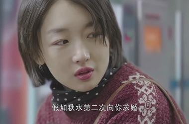醉清风-肖红(MP3歌词/LRC歌词) lrc歌词下载 第1张