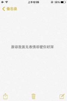 如果你爱我你就嫁给我-春城阿海(MP3歌词/LRC歌词) lrc歌词下载 第2张