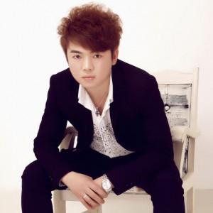 秀美吉安-洪立(MP3歌词/LRC歌词) lrc歌词下载 第1张