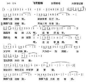 薇多利亚的秘密-张惠妹(MP3歌词/LRC歌词) lrc歌词下载 第3张