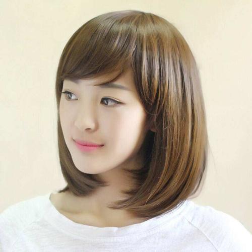 亚麻色头发的少女-岛谷瞳(MP3歌词/LRC歌词) lrc歌词下载 第3张