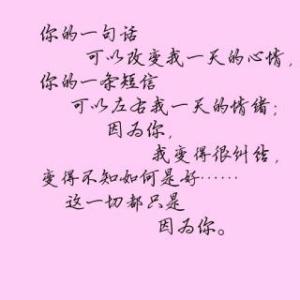 纪念我们逝去の爱情-莫小娘(MP3歌词/LRC歌词) lrc歌词下载 第2张