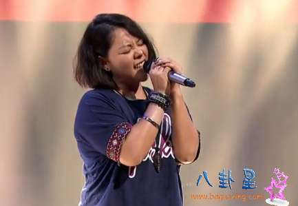 决战星期五-张惠春(MP3歌词/LRC歌词) lrc歌词下载 第2张