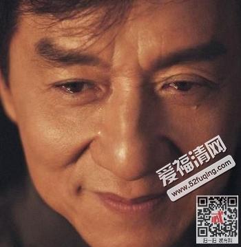 醉拳-成龙(MP3歌词/LRC歌词) lrc歌词下载 第3张