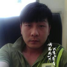 绿豆饼-小峰峰(MP3歌词/LRC歌词) lrc歌词下载 第3张